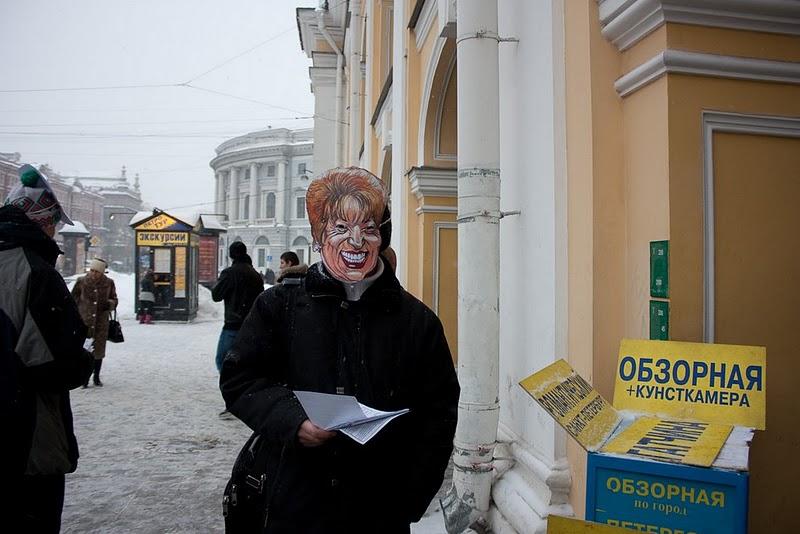 matvienko-snow-12