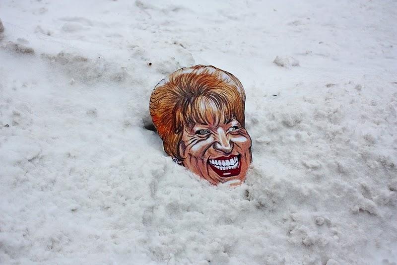 matvienko-snow-13