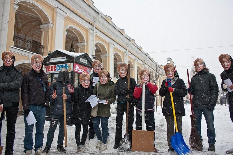 matvienko-snow-15