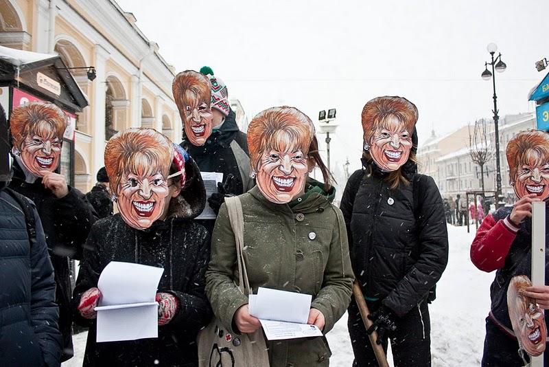 matvienko-snow-16