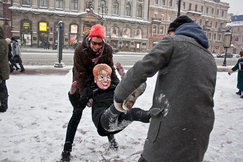 matvienko-snow-17