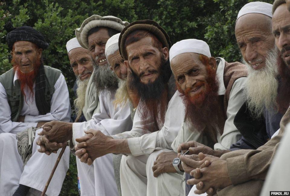 muslim-countries-17