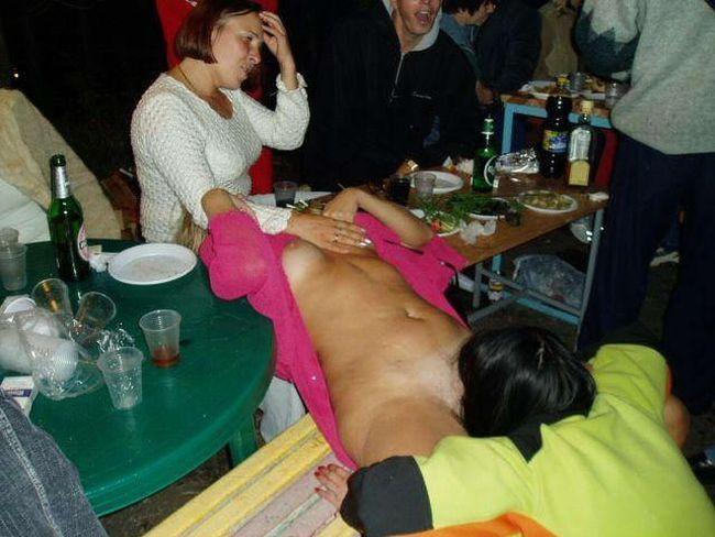 night-parties-05