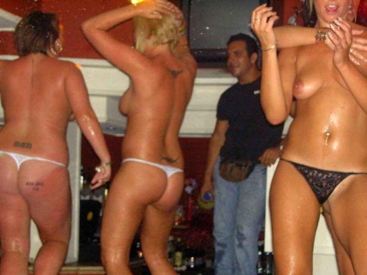 night-parties-12