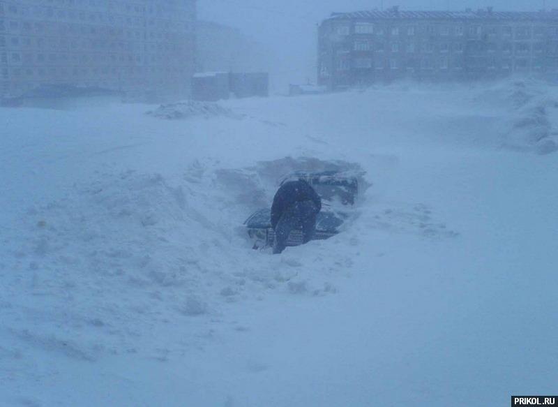 norilsk-snow-02