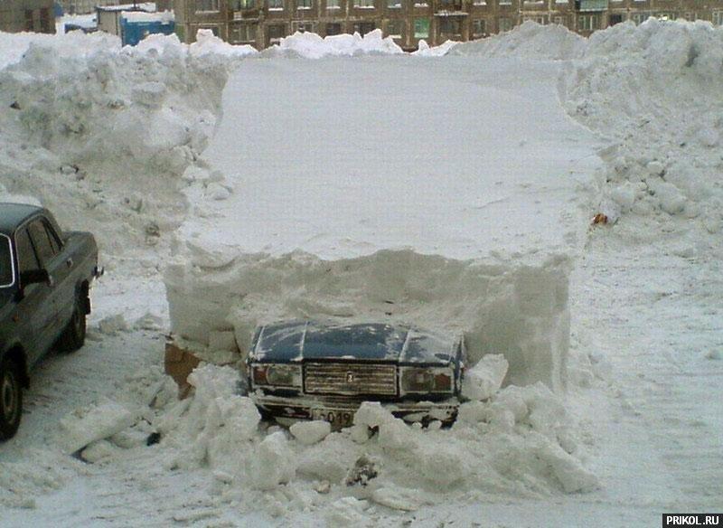 norilsk-snow-03