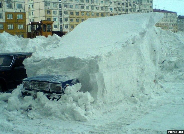 norilsk-snow-04