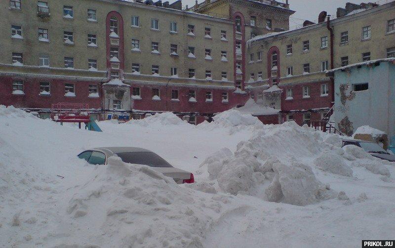 norilsk-snow-05