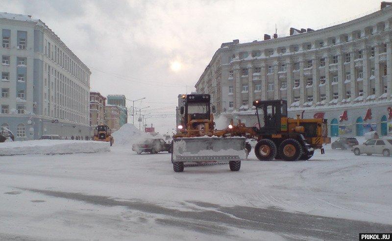 norilsk-snow-06