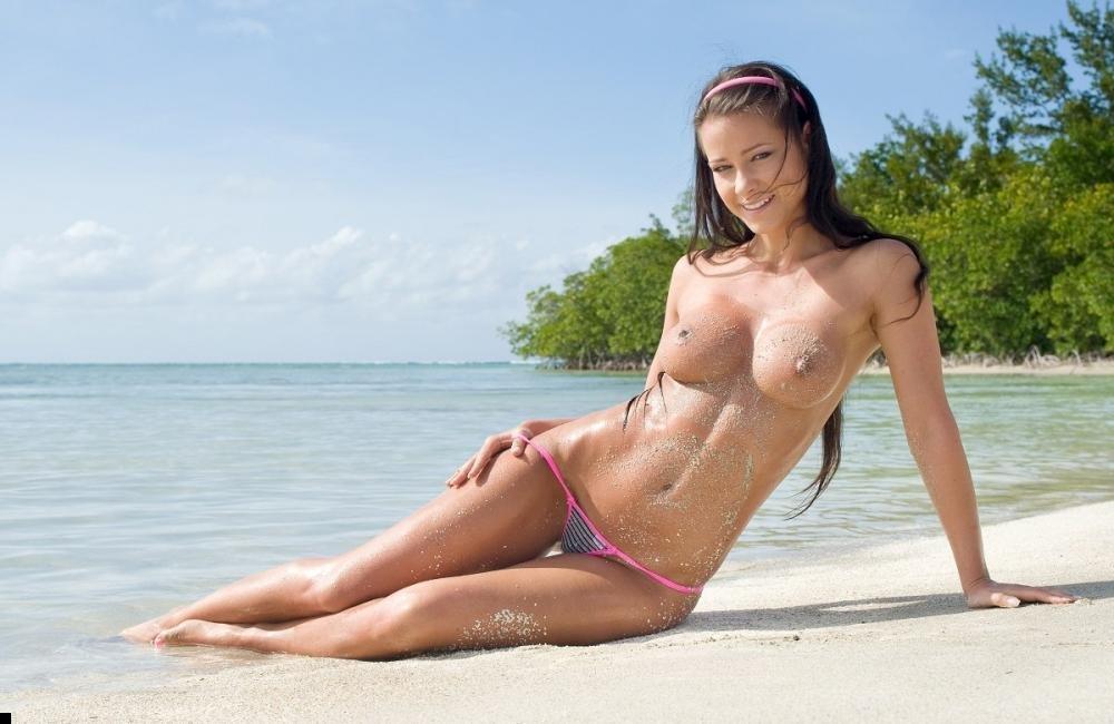 nude-girl-160110-03