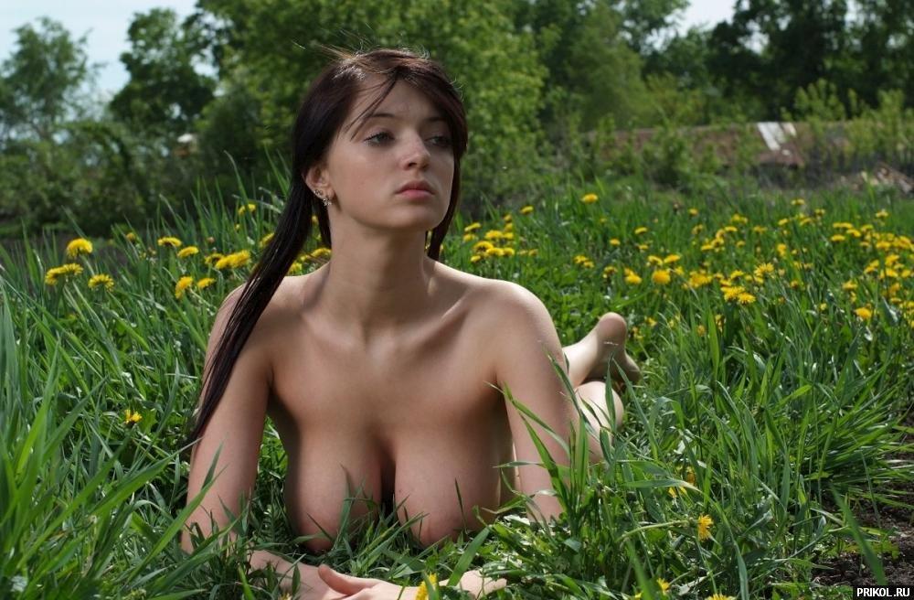 nude-summer-girl-10