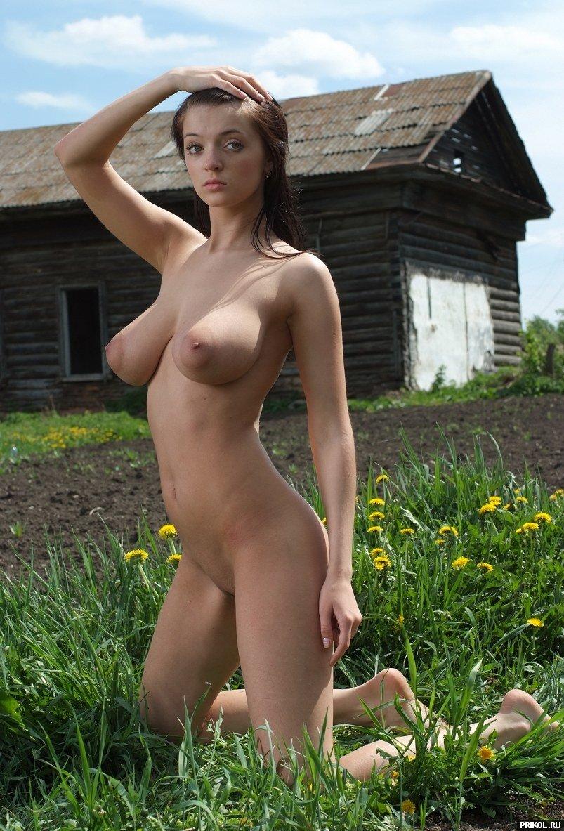 nude-summer-girl-12