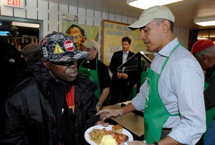 obama-food-01