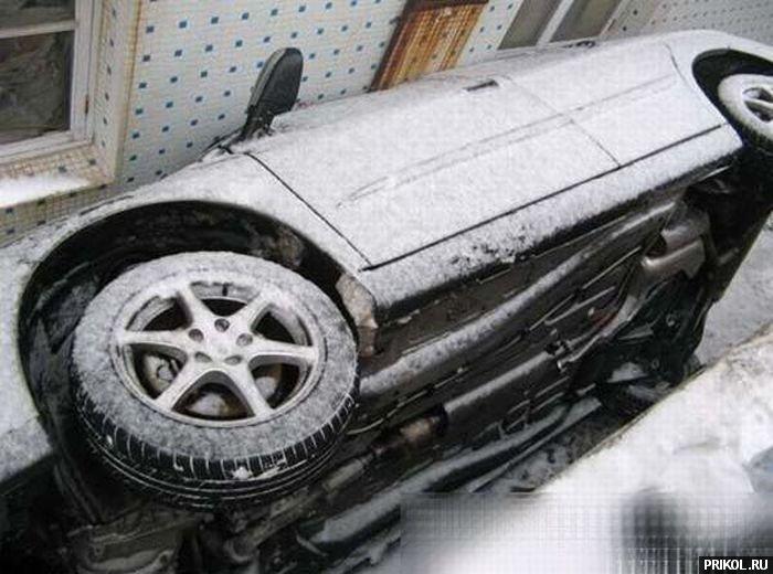 parking-fail-02