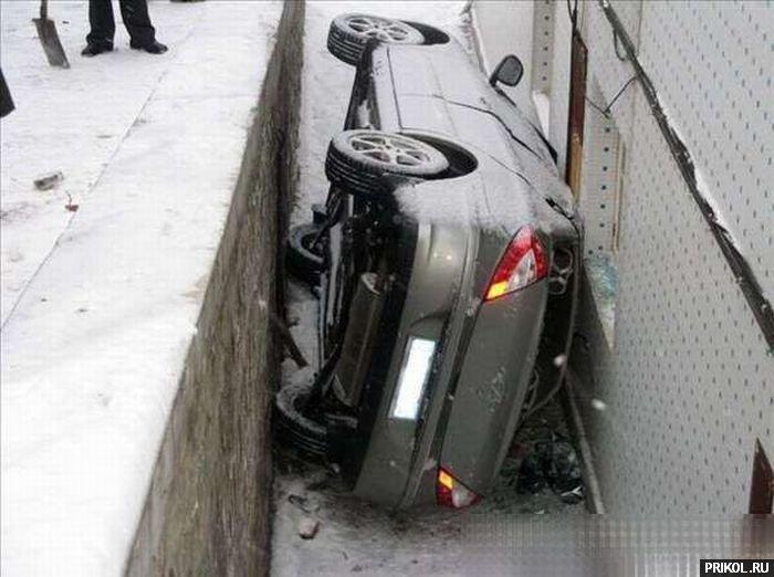 parking-fail-03