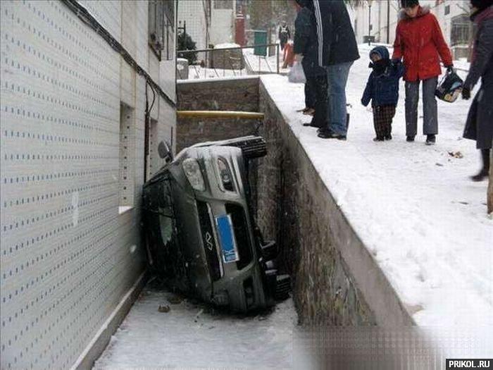 parking-fail-04