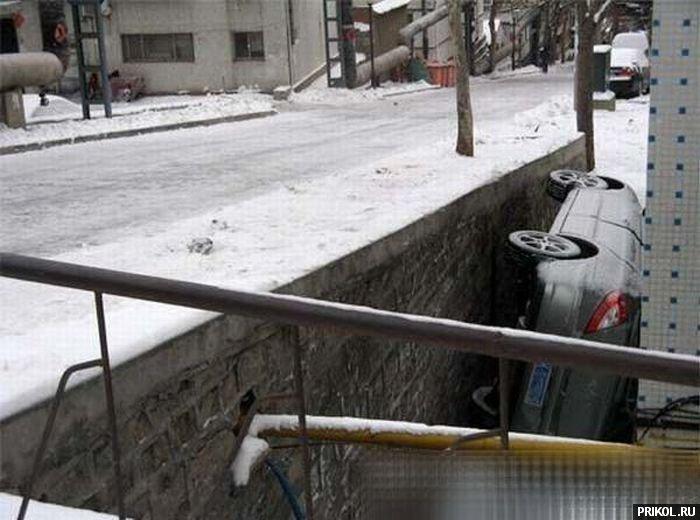 parking-fail-05