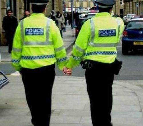 police-fail-01