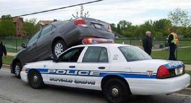 police-fail-02