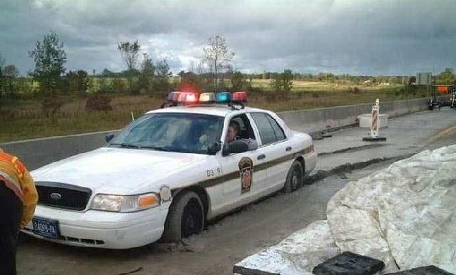police-fail-05