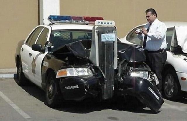police-fail-08