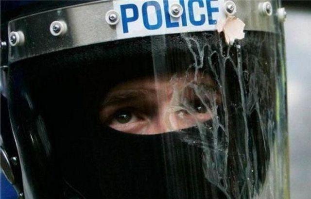 police-fail-09