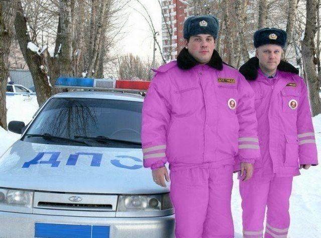 police-fail-11