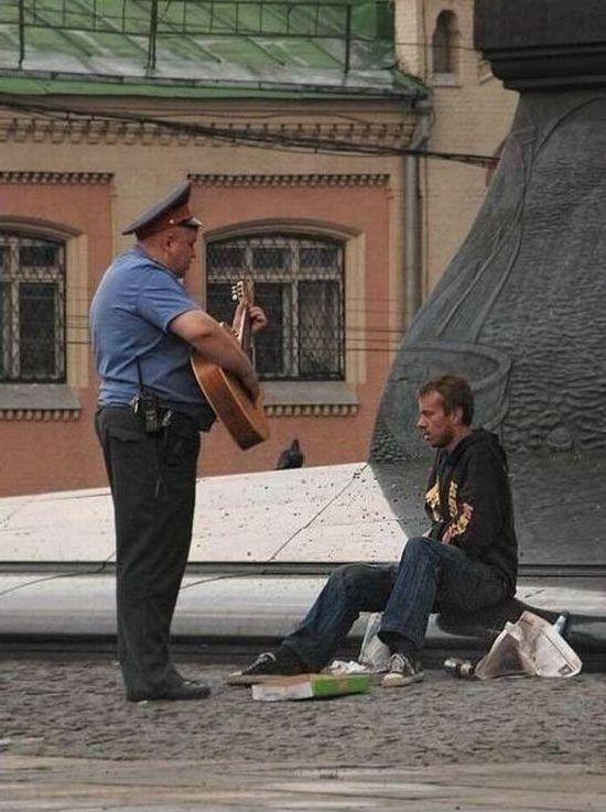 police-fail-21
