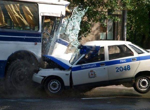 police-fail-24