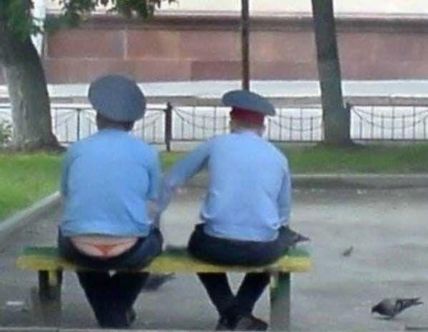 police-fail-26