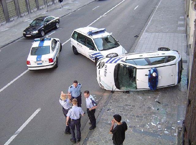 police-fail-27