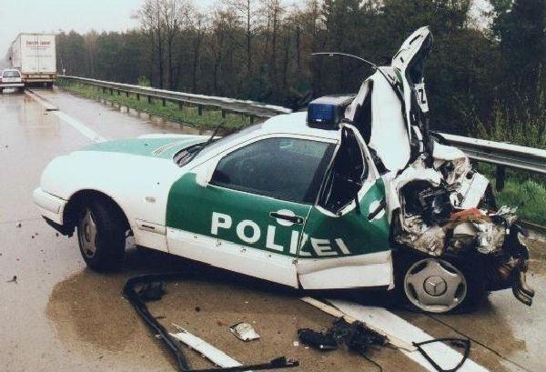 police-fail-28