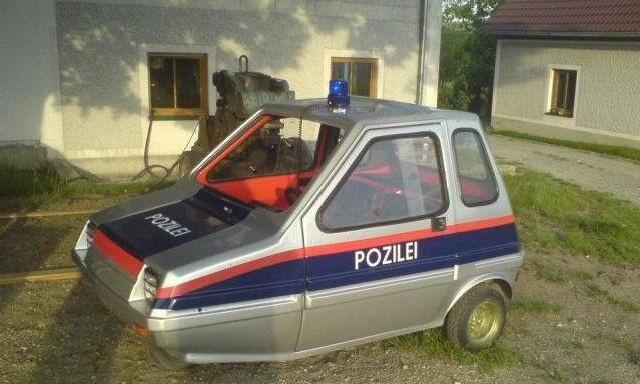 police-fail-31