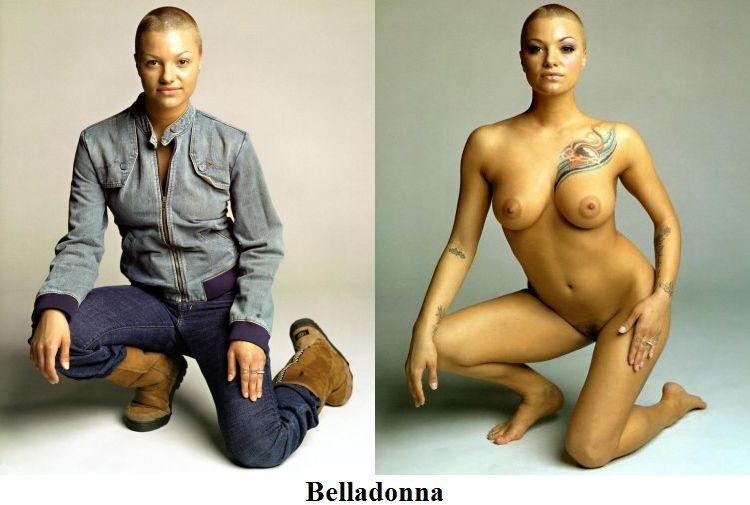 Actrices porno nues Belladonna-nue.jpg.