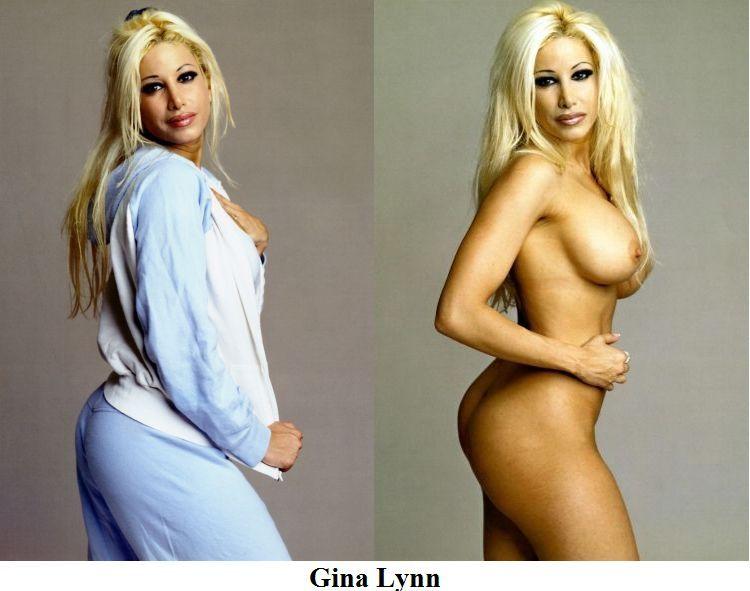 Знаменитые и красивые порно актрисы америки фото