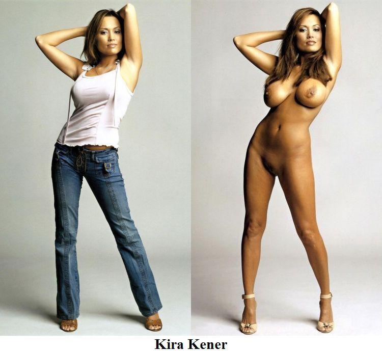 Америки актрисы порно фото красивые и знаменитые