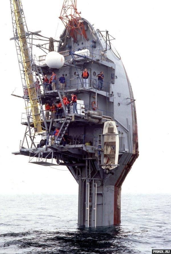 research-platform-flip-01