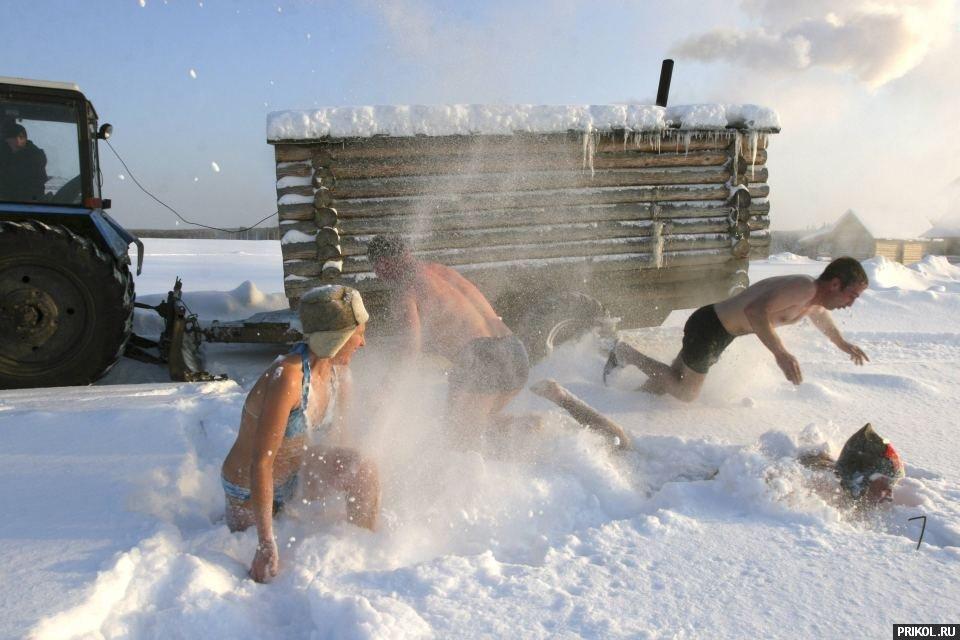 sauna-na-kolesah-04