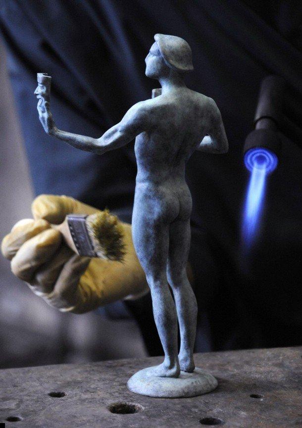 statuetka-nagrada-11