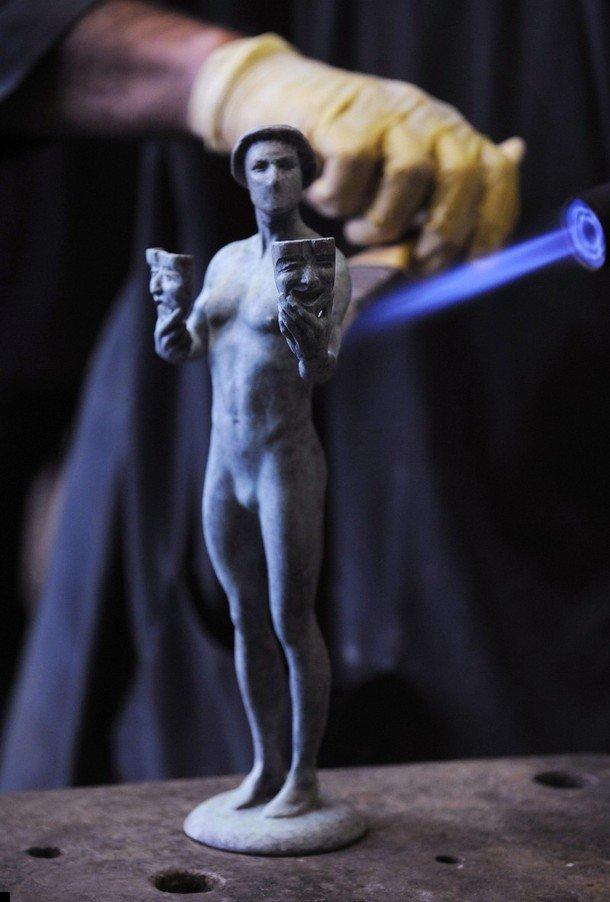statuetka-nagrada-12