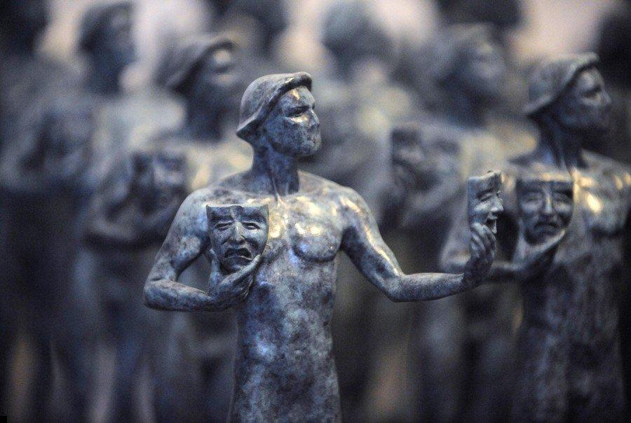 statuetka-nagrada-14