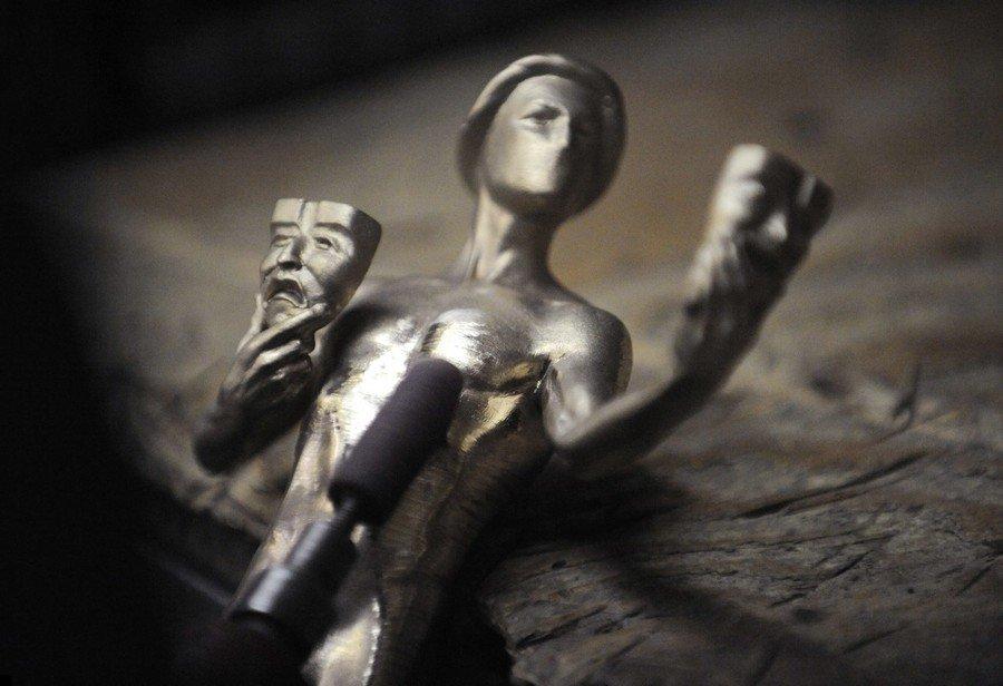 statuetka-nagrada-15