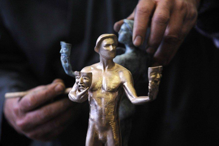 statuetka-nagrada-16