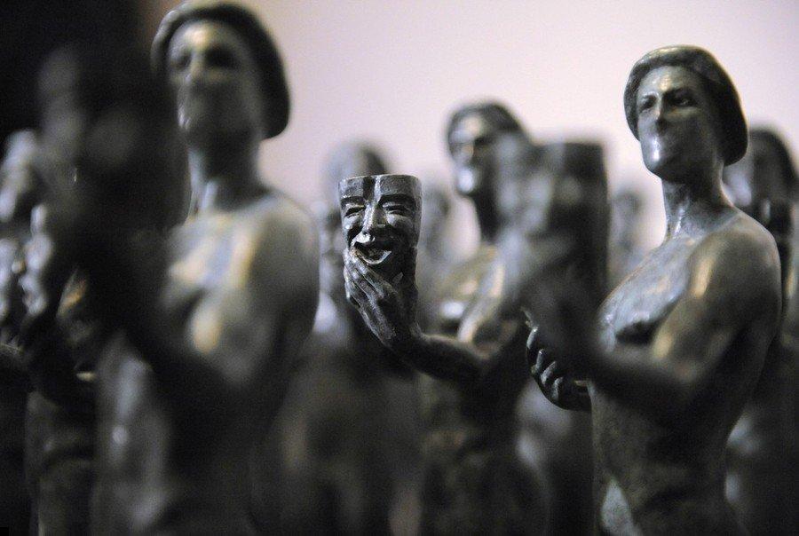 statuetka-nagrada-17