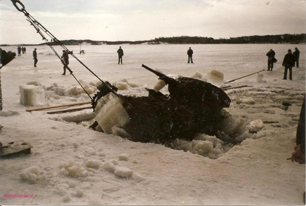 tank-t-26-02