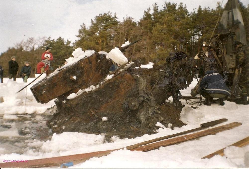 tank-t-26-07