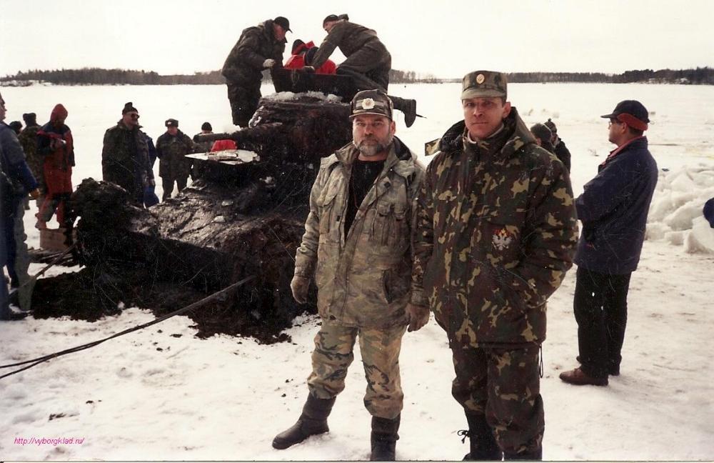 tank-t-26-12