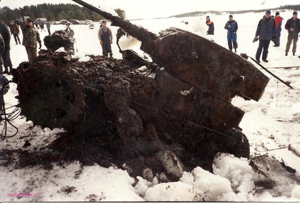 tank-t-26-13