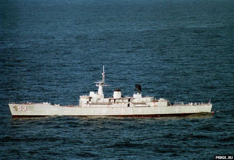 torpeda-01