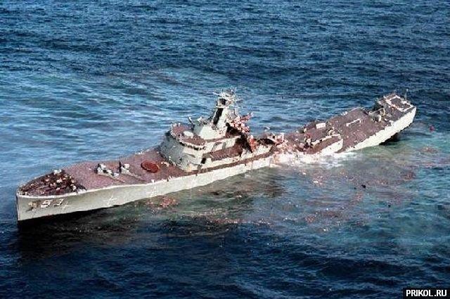 torpeda-06